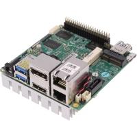 UPS-APLC2-A10-0232 - Одноплатный компьютер