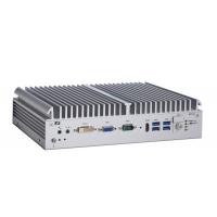 AXIOMTEK TBOX500-UST500-517-FL
