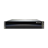 Система хранения видеоконтента - Huawei OceanStor 2800 V3 - RACK 2800V3/12-3 8GE 8X4TB/8X10G/96GB/AC