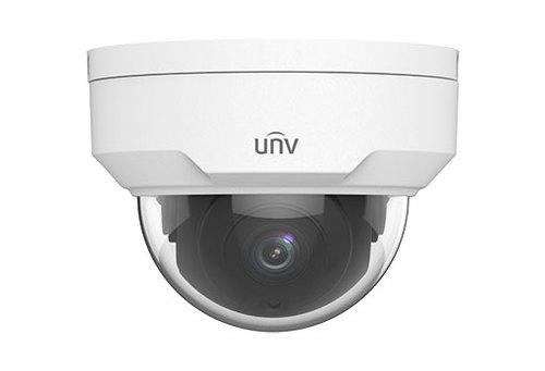 UNV IPC322LR-MLP28-RU