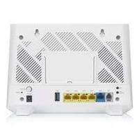 Роутер беспроводной Zyxel VMG3625-T50B-EU01V1F ADSL2+/VDSL2
