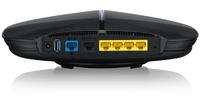 Платформа Intel NUC L10 Original BOXNUC7CJYSAL2 2xDDR4