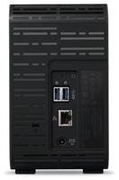 TP-LINK TD-W8968 - Wi-Fi маршрутизатор ADSL2+