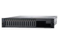 "Сервер Dell PowerEdge R740 2x5118 2x32Gb 2RRD x16 2.5"" H730p LP iD9En 57416 2P+5720 2P 2x750W 3Y PNBD Conf-5 (210-AKXJ-231)"