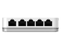 Коммутатор D-Link DGS-1005A DGS-1005A/E1A 5G неуправляемый