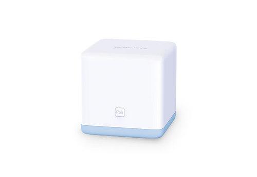 D-Link DCS-700L - Wi-Fi камера для наблюдения за ребенком