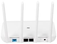 Роутер беспроводной Xiaomi Mi WiFi Router 4 10/100/1000BASE-TX