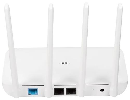 TP-LINK TL-WR850N - Wi-Fi роутер