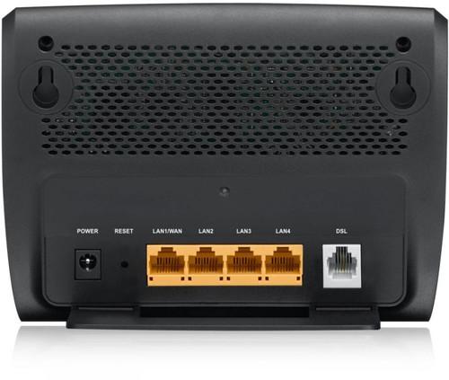 TP-LINK Archer C4000 - Трехдиапазонный гигабитный роутер