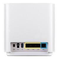 Роутер беспроводной Xiaomi Mi WiFi Router 4C 10/100BASE-TX
