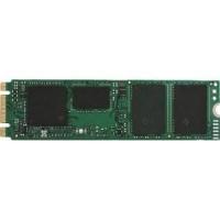 Накопитель SSD Intel Original SATA III 128Gb SSDSCKKI128G801 DC S3110 M.2 2280
