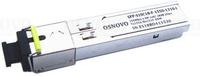 Модуль Osnovo SFP-S1SC18-F-1550-1310-I