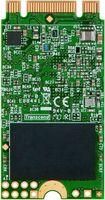 Накопитель SSD Transcend SATA III 120Gb TS120GMTS420S M.2 2242