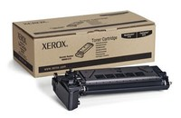 Тонер Картридж Xerox 006R01278 черный (8000стр.) для Xerox WC 4118/FC 2218