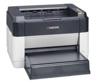 Принтер лазерный Kyocera FS-1040 (1102M23RU0 / 1102M23RU1) A4