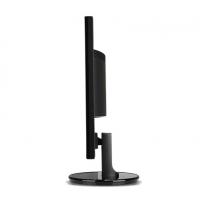 "Монитор Acer 21.5"" K222HQLb черный TN+film LED 5ms 16:9 матовая 100000000:1 200cd 1920x1080 D-Sub FHD 3.1кг"
