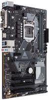 Материнская плата Asus PRIME H310-PLUS Soc-1151v2 Intel H310 2xDDR4 ATX AC`97 8ch(7.1) GbLAN+VGA+HDMI