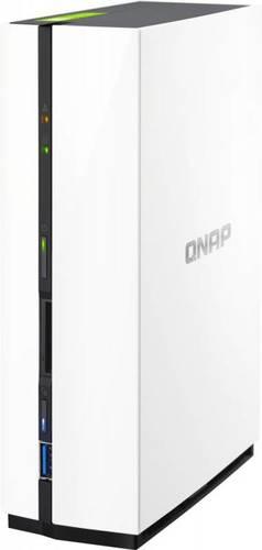 Сетевое хранилище NAS Qnap Original D1 1-bay