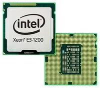 Процессор Intel Xeon E3-1275 v2 Soc-1155 8Mb 3.5Ghz (CM8063701098702 SR0PA)