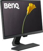 """Монитор Benq 21.5"""" GW2280 черный VA LED 4ms 16:9 HDMI M/M матовая 10000000:1 250cd 178гр/178гр 1920x1080 D-Sub FHD 3.5кг"""