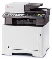 МФУ лазерный Kyocera Color M5521cdn (1102RA3NL0) A4 Duplex Net белый