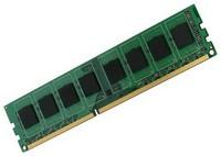 Память DDR3 4Gb 1600MHz Hynix HMT451U6DFR8A-PBN0 OEM PC3-12800 DIMM 1.35В