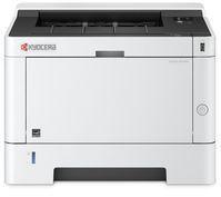 Принтер лазерный Kyocera Ecosys P2335dn (1102VB3RU0) A4 Duplex Net
