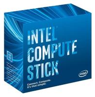 Платформа Intel Compute Stick Original BLKSTK1A32SC