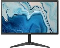 "Монитор AOC 21.5"" Value Line 22B1H черный TN LED 5ms 16:9 HDMI матовая 600:1 200cd 90гр/65гр 1920x1080 D-Sub FHD 2.7кг"
