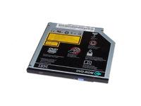 Оптический привод DVD-ROM Lenovo 49Y3715 SATA (46M0902-SS)