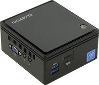 Неттоп GigaByte GB-BACE-3000