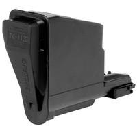 Тонер Картридж Kyocera TK-1120 черный (3000стр.) для Kyocera FS-1060DN/1025/1125