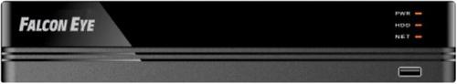 Видеорегистратор Falcon Eye FE-MHD5216
