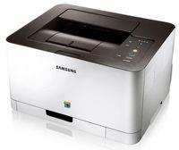 Принтер лазерный SAMSUNG SL-M2820ND/XEV (SS340C) A4 Duplex Net
