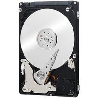 """Жесткий диск WD Original SATA-III 1Tb WD10JPLX Black (7200rpm) 32Mb 2.5"""""""