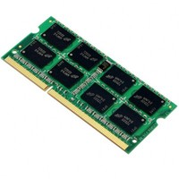 Память DDR3 2Gb 1333MHz Silicon Power SP002GBSTU133 RTL PC3-10600 CL9 SO-DIMM 204-pin 1.5В