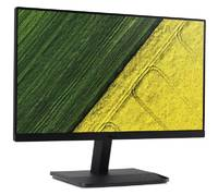 """Монитор Acer 24"""" ET241Ybi черный IPS LED 16:9 HDMI матовая 250cd 178гр/178гр 1920x1080 D-Sub FHD"""