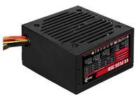 Блок питания Aerocool ATX 350W VX-350 PLUS (24+4+4pin) 120mm fan 2xSATA RTL