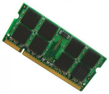 Память DDR3 4Gb 1600MHz Patriot PSD34G16002S RTL PC3-12800 CL11 SO-DIMM 204-pin 1.5В