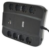 Источник бесперебойного питания Powercom Spider SPD-850E 510Вт 850ВА черный