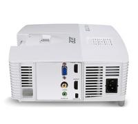 Проектор Acer H6517ST DLP 3000Lm (1920x1080) 10000:1 ресурс лампы:4000часов 2xHDMI 2.5кг