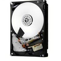 """Жесткий диск HGST SATA-III 6Tb 0F23021 HUS726060ALE614 Ultrastar 7K6000 (7200rpm) 128Mb 3.5"""""""