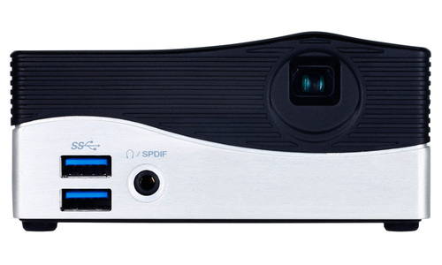 ASUS RT-N12 VP - Wi-Fi роутер