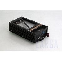 HP StorageWorks Q1529A DAT72 C7438-600040
