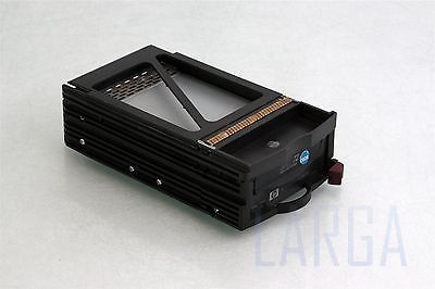 Streamer HP StorageWorks Q1529A DAT72 (DDS5), 36/72Gb, 4mm/170m, Hot Plug tape drive (for Proliant Servers & Storageworks Arrays), p/n: C7438-600040 - Ленточный накопитель