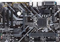 Материнская плата Gigabyte H310 D3 Soc-1151v2 Intel H310 2xDDR4 ATX AC`97 8ch(7.1) GbLAN+VGA+HDMI