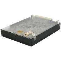 Батарея LSI LSIIBBU09 For MegaRAID SAS 9265/9266/9270/9271/9285/9286 Series (LSI00279)