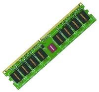Память DDRII 512Mb 533MHz Kingmax