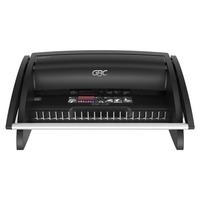 Переплетчик GBC CombBind 110 (4401844) A4/перф.9л.сшив/макс.160л./пластик.пруж. (6-22мм)