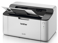 Принтер лазерный Brother HL-1110R